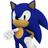 SonicFan1717's avatar