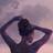 Magentaaj's avatar