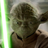 GollumSmeagol14's avatar
