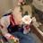 Dontaskmewhy's avatar