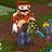 HypnoticStarz113's avatar