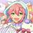 Yukinha's avatar