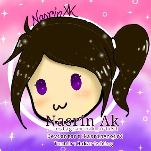 Anoara Khatun 7's avatar