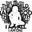 10thdimensionalgod's avatar