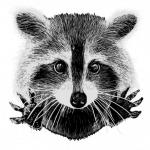 WepiGunner's avatar