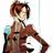 SquadCommanderHange's avatar