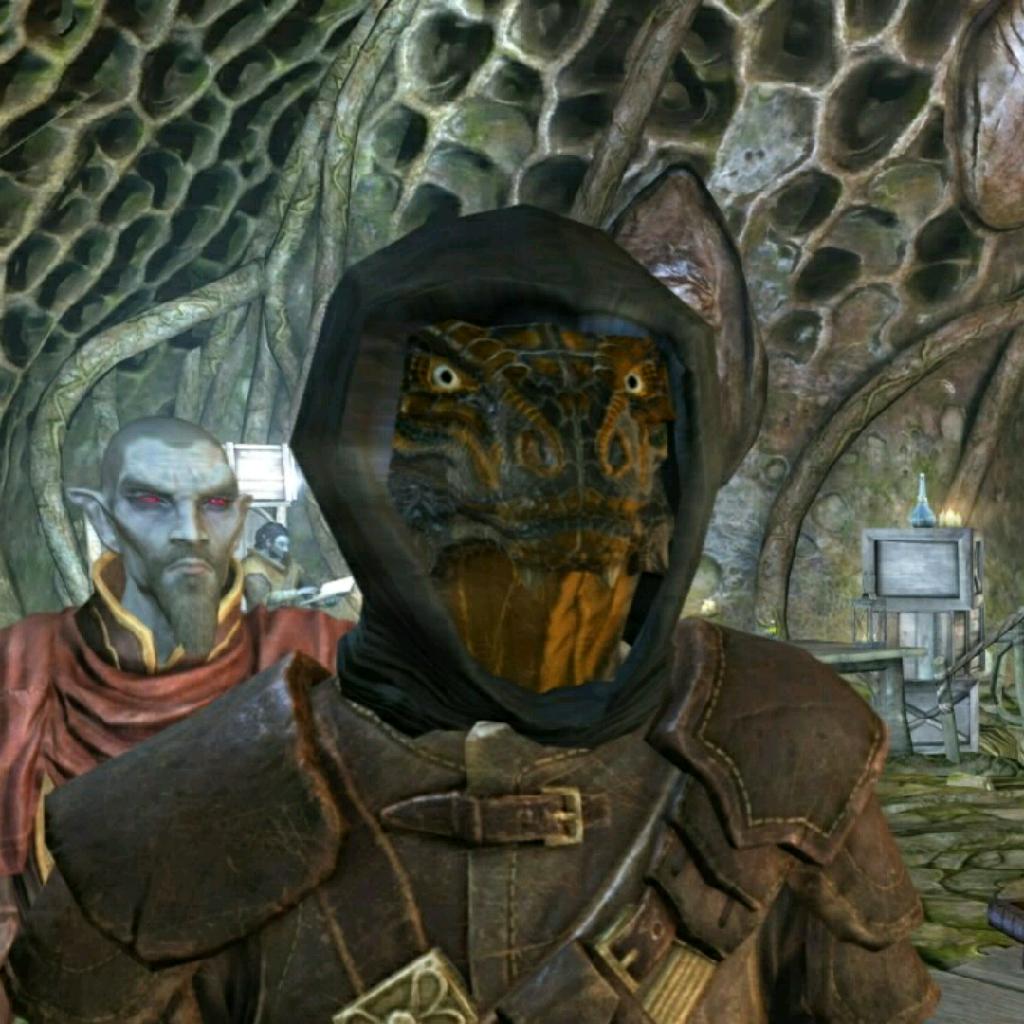 ZigzyZag's avatar