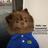 SummerDaisy's avatar
