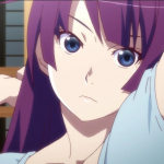 MoekaChiina's avatar