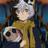 T.Marvolo.R's avatar