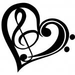 Musical33's avatar