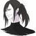 Орочи's avatar