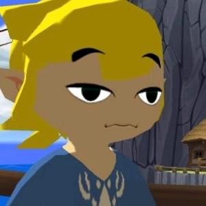 DancerGamer03's avatar