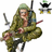 Kazaam22's avatar