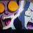 CrzyHazy's avatar