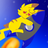 Wuwi The Wolf's avatar