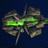 PeriCorde's avatar