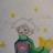 SashaPlayLis's avatar