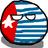 Zamiz3's avatar
