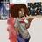 SoOtaku's avatar