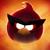 RedBomb1