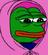 ChrisGoCoo's avatar