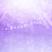 Oyasuminnie's avatar