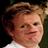 Brandillio's avatar