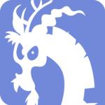 Gemmygod's avatar
