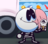 FrostyLegend1029's avatar