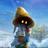 Niara0's avatar
