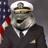 Dolphinfodder's avatar
