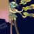 Huntress lazuli