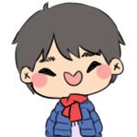 Wonnie1e's avatar