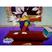 Meltus88's avatar