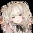 GlitterGirl91's avatar