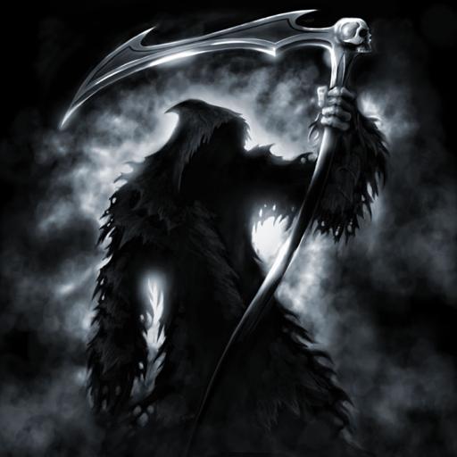 Giacomo2003516's avatar