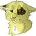 Eclair Vif's avatar