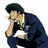 Verrack333's avatar