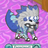 XxFarmland1ajxx's avatar