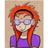 Stephiiiiii's avatar