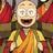 Jingbo92's avatar