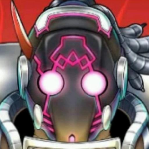 CodenameRG's avatar