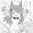 KoromaruVC's avatar