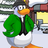 ScrauFun's avatar