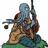Tomotozaki's avatar