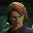 DaMCUFan172737's avatar