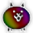 Popkill dogington's avatar