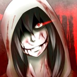 FreeMs 3344's avatar
