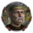 awatar użytkownika Borkowic